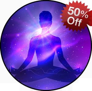 Higher-Consciousness-Meditation-Sale