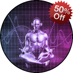 Binaural-Beats-Meditation-Sale