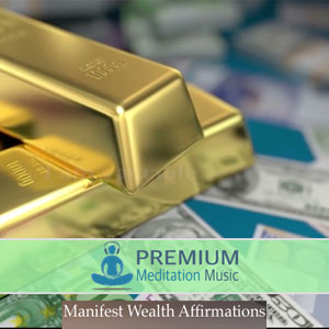 manifest-wealth-affirmations