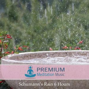 schumanns-rain-6-hours