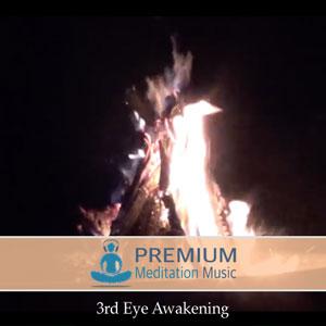 3rd-eye-awakening