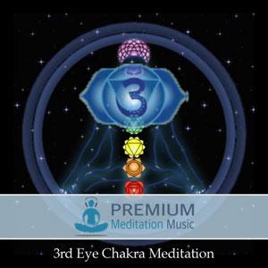 3rd-eye-chakra-meditation