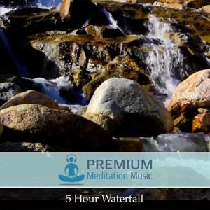 5-hour-waterfall