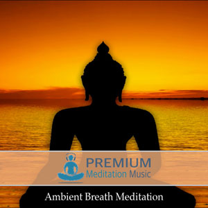 ambient-breath-meditation