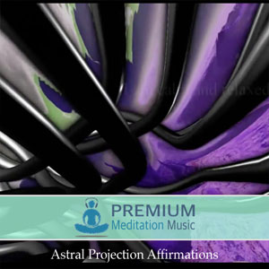 astral-projection-affirmations