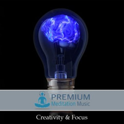 Creativity & Focus