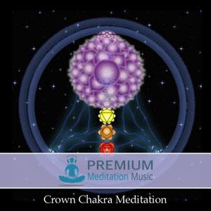 crown-chakra-meditation