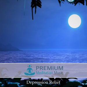 depression-relief