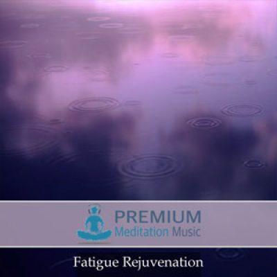 Fatigue Rejuvenation
