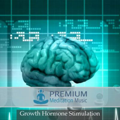 Growth Hormone Stimulation