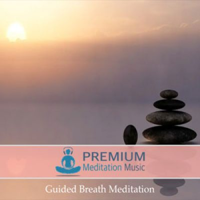 Guided Breath Meditation