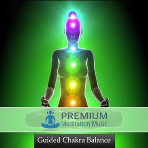 guided-chakra-balance