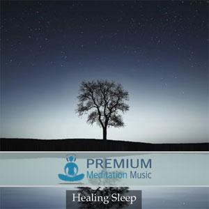 healing-sleep