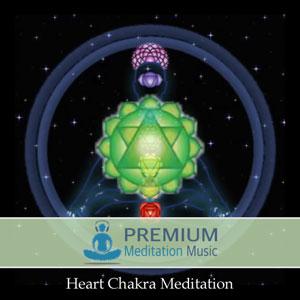 heart-chakra-meditation