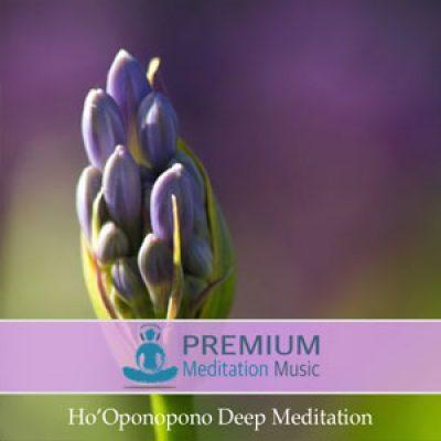 Ho'Oponopono Deep Meditation