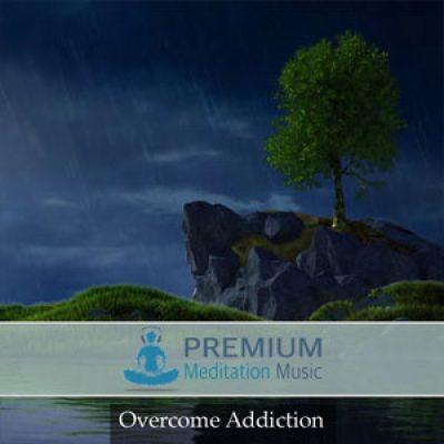 Overcome Addiction