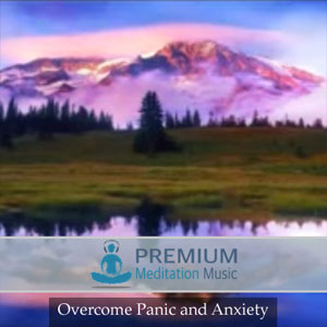 overcome-panic-and-anxiety
