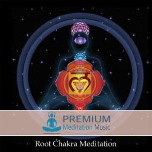 root-chakra-meditation