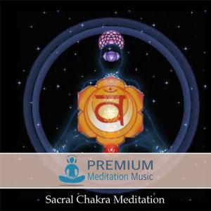 sacral-chakra-meditation