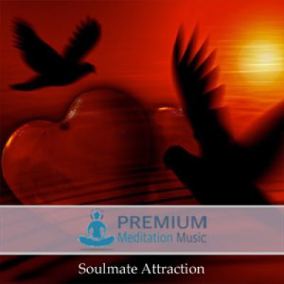 Soulmate Attraction