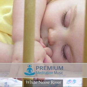 white-noise-river