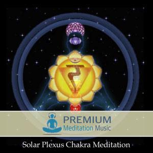 solar-plexus-chakra-meditation
