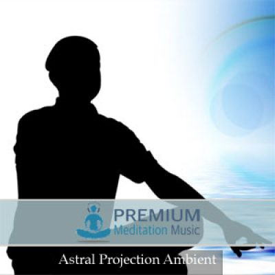 Astral Projection Ambient