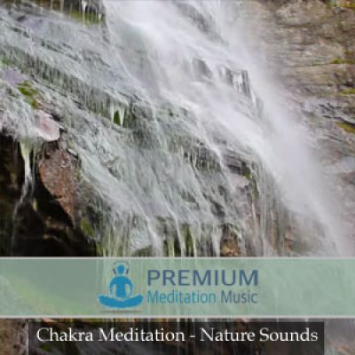 Chakra Meditation Nature Sounds