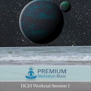 HGH-Workout-Session-1
