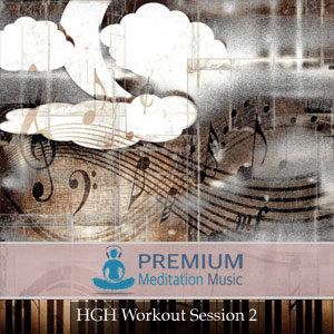 HGH-Workout-Session-2