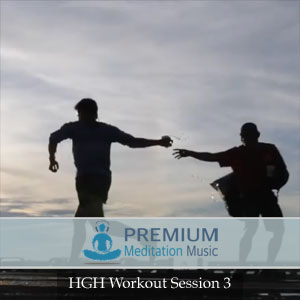 HGH-Workout-Session-3