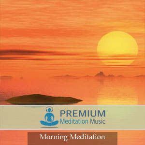 Morning-Meditation
