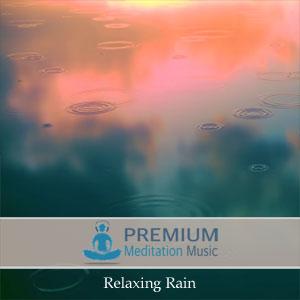Relaxing-Rain