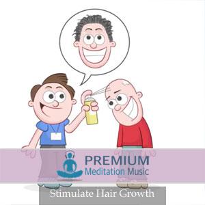 Stimulate-Hair-Growth